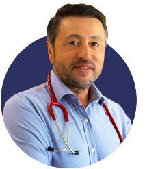 Dr. Ertuğrul Güler