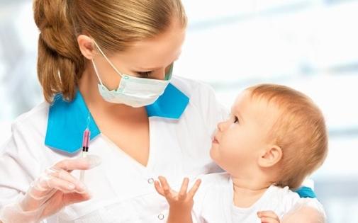 Aşı Hakkında Geçerliliğini Yitirmiş 5 Efsane