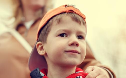 Çocuğunuzun Narsist Olmasını İster Misiniz?