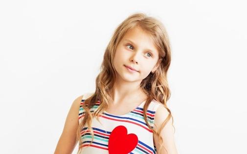 Çocuklarda Ergenliğe Geçiş ve Aile