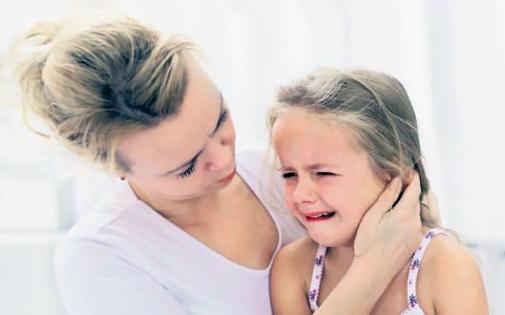 Çocuklarda Görülen 9 Önemli Belirti ve Çözümü