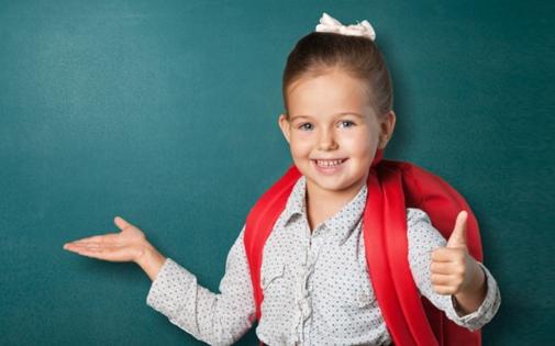 Okula Dönüşe Hazırlamak için 9 Yöntem