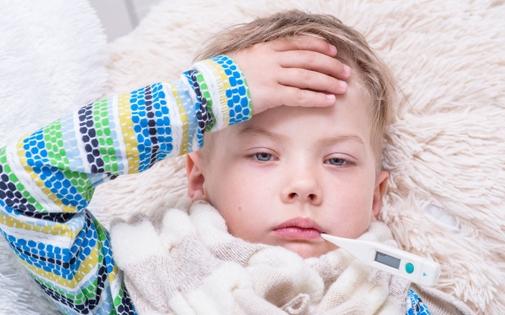 Rota Virüsü ve Tedavisi