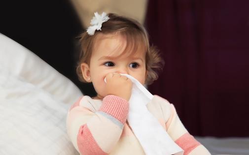 Soğuk Algınlığı ve Grip Arasındaki Farklar
