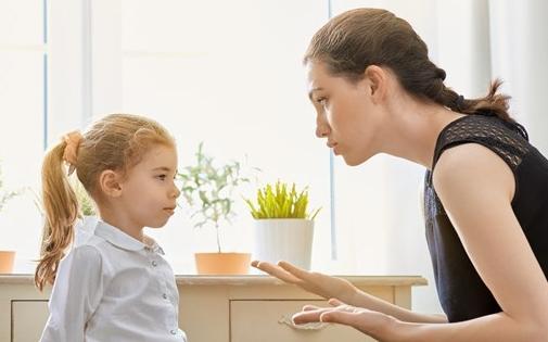 Yabancılara karşı çocuğunuz nasıl davranmalı?